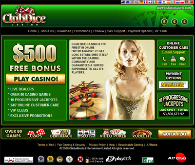 Usa online casino any cc accepted harrahs hotel and casino owner